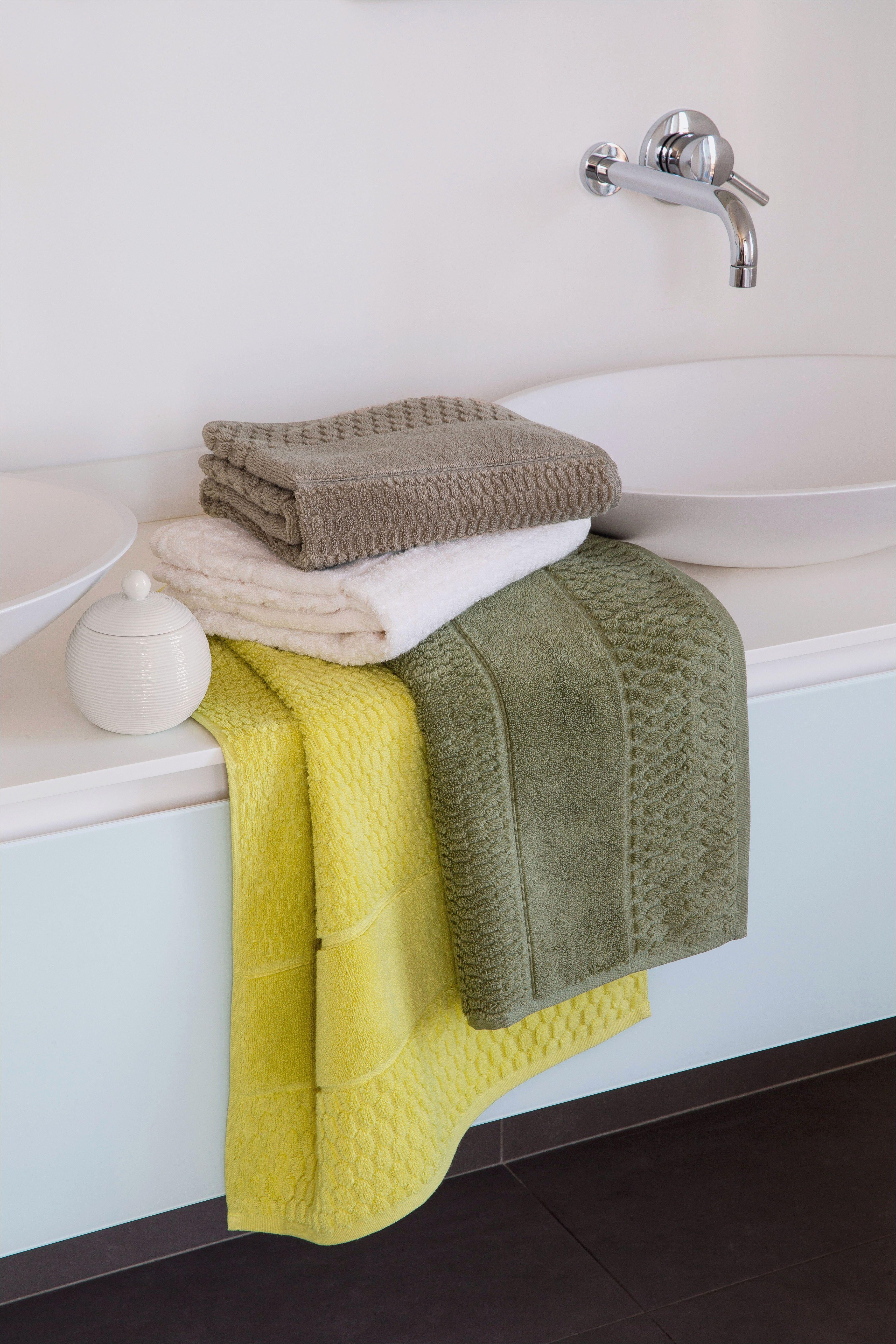 Awesome Drap Housse Carrefour Idées De Maison Bathroom