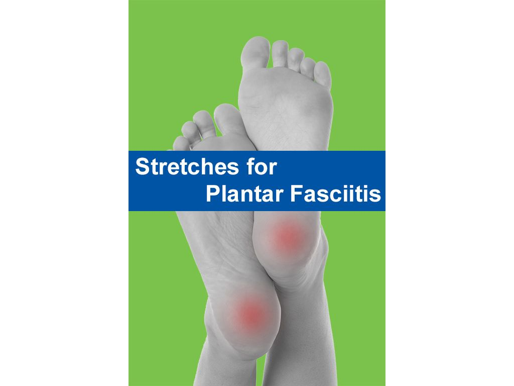 treatment fasciitis exercises hours stretches clinic planters and plantar chiropractor planter oakville