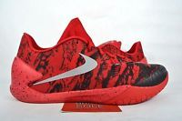 e4d3c99db6e NEW Nike Hyperchase PE JAMES HARDEN RED OCTOBER CAMO 803215-600 sz ...