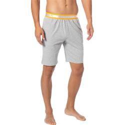 Herrenschlafanzüge & Herrenpyjamas #menssuits