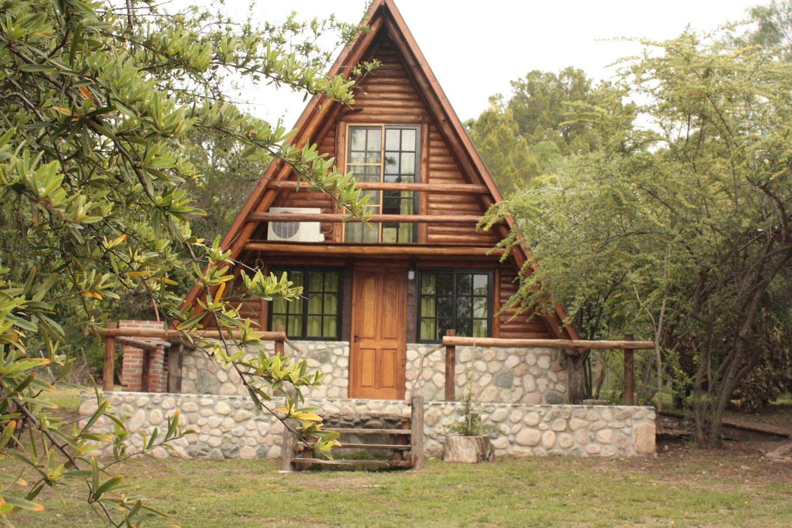 Cottages and Cabins   A-Frame   Pinterest   Öl