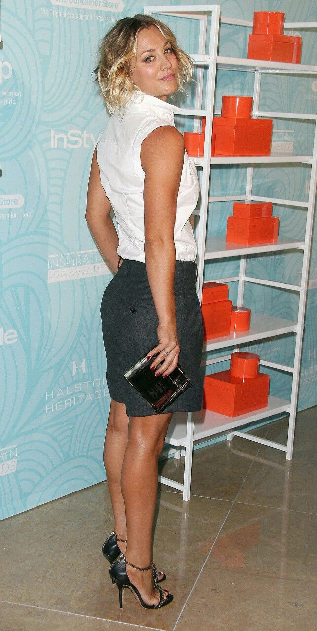 Paris berelc and jack griffo thirst gala in beverly hills nudes (73 pic)