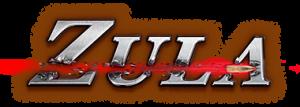 Zula Oyun Zulu Yaratici Dekor