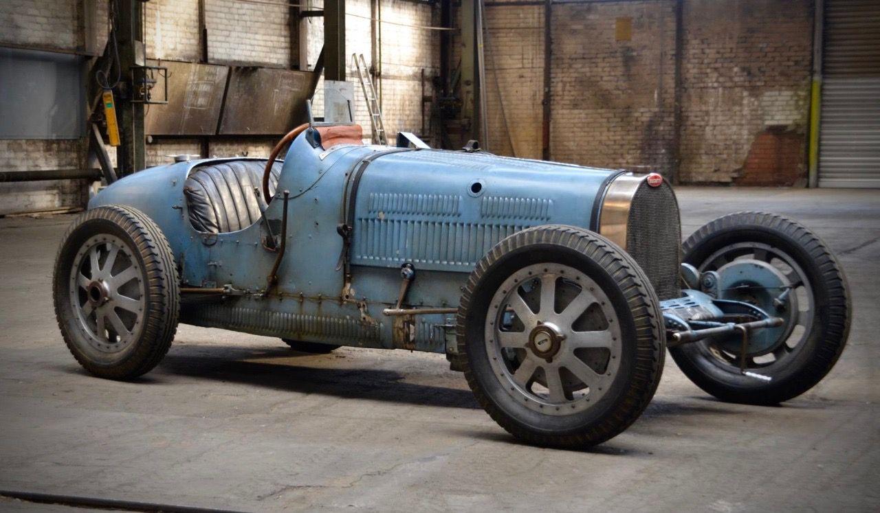1928 Bugatti Type 35b Bugatti Bugatti Cars Classic Cars