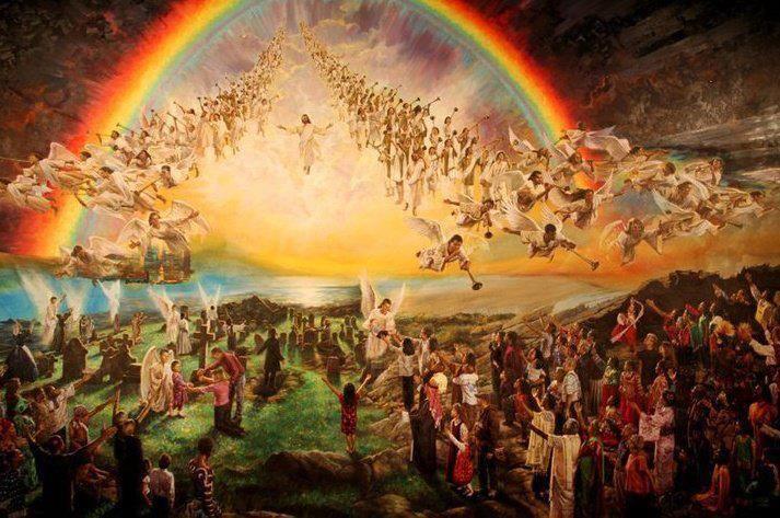Gods411 Blog (With images) | Jesus pictures, Christ, Jesus art