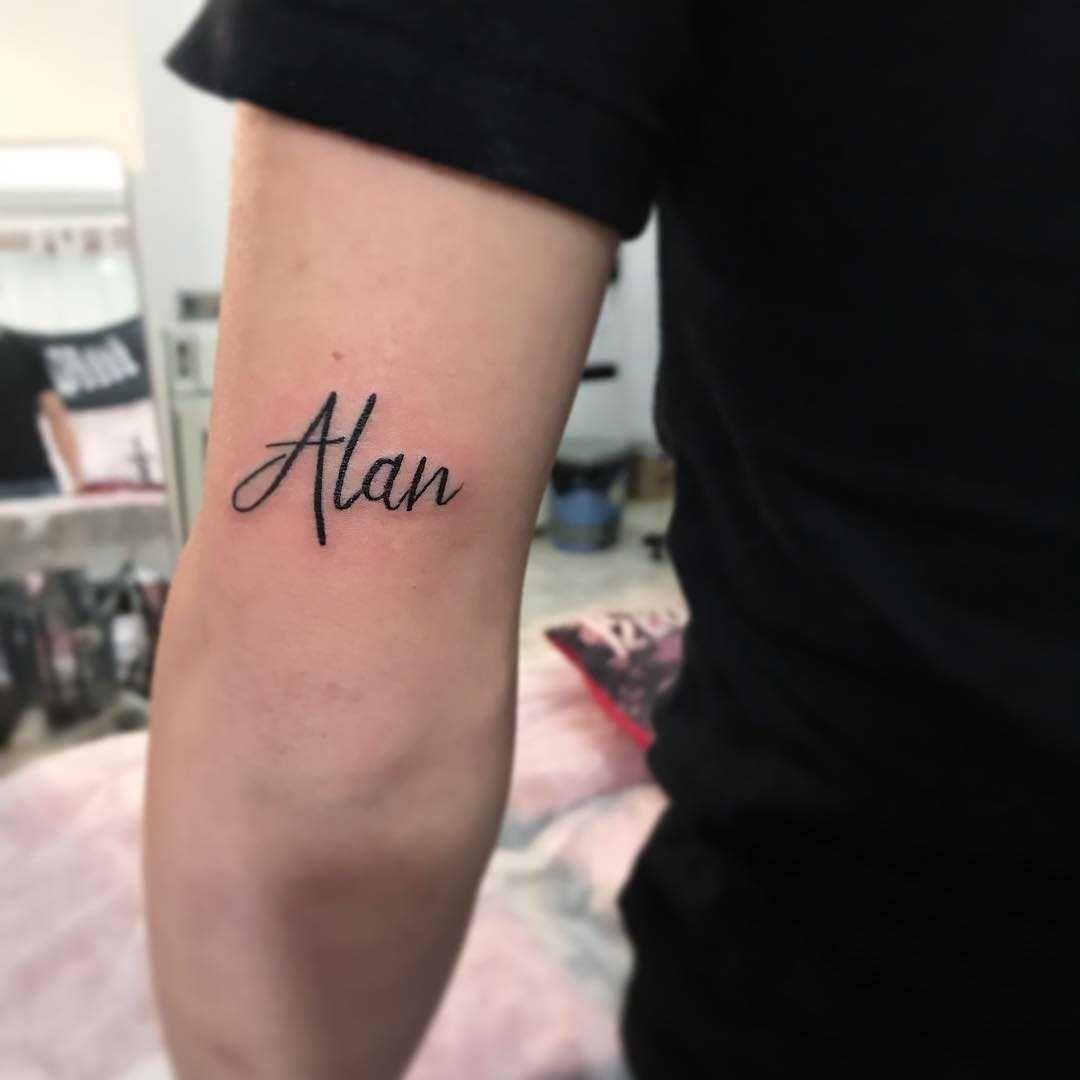 #tattooink