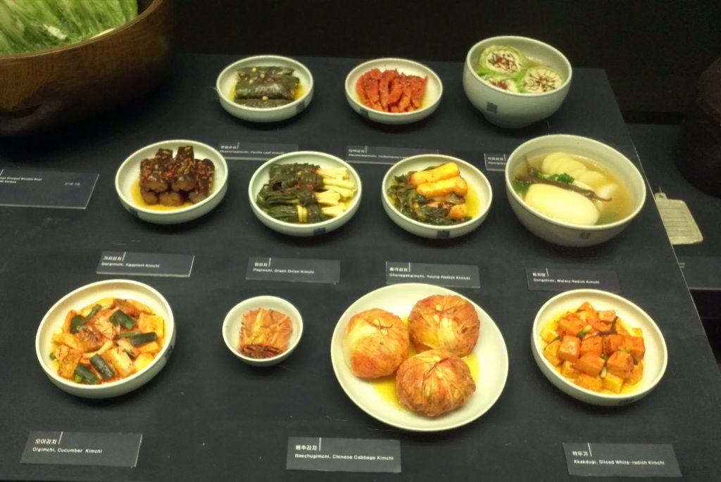 jade chinese food lynn ma