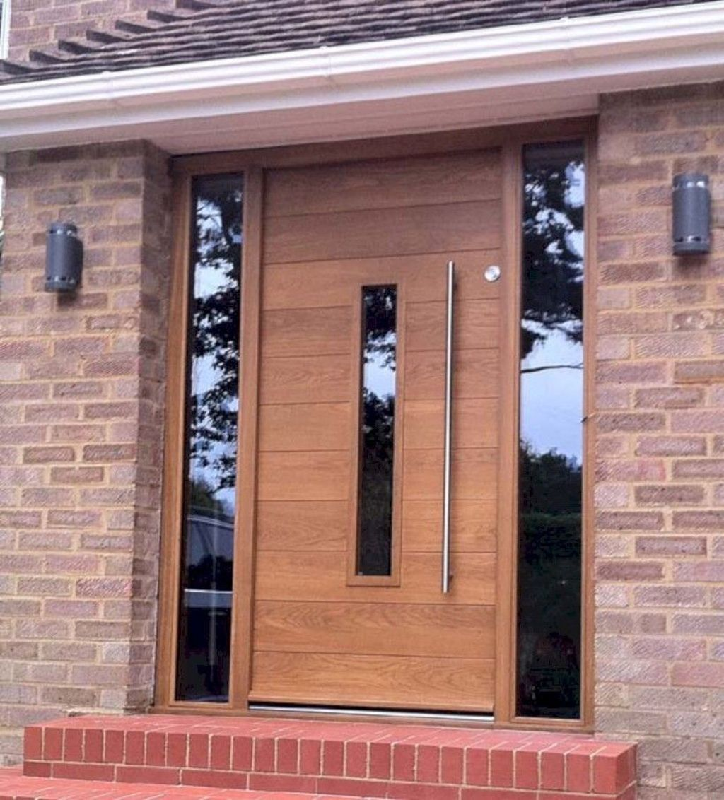 Cheap Home Remodel Floors Saleprice 20 Modern Exterior Doors
