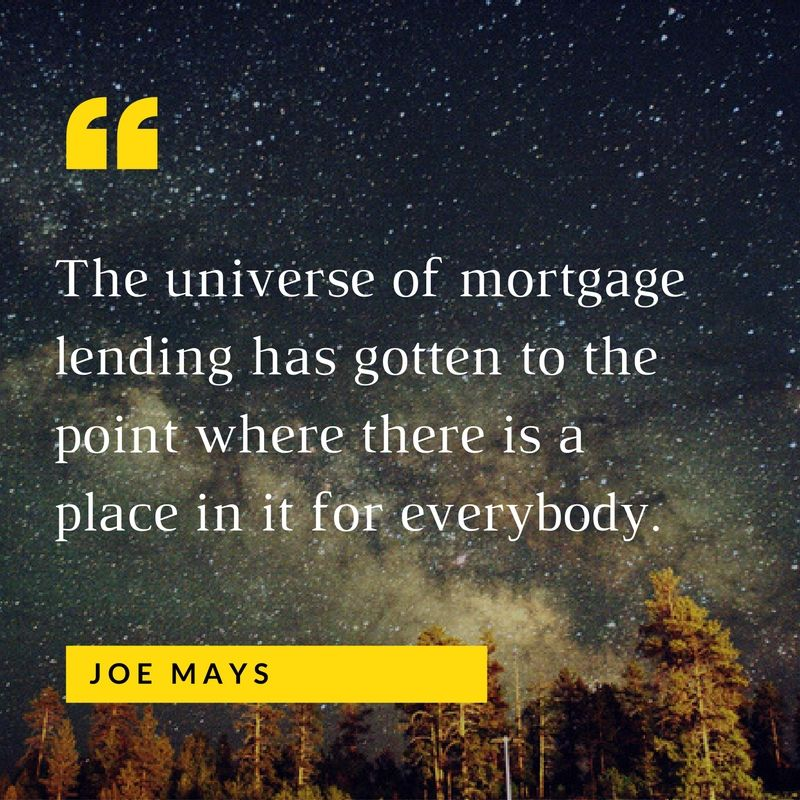 find mortgage rates lenders calculators and help