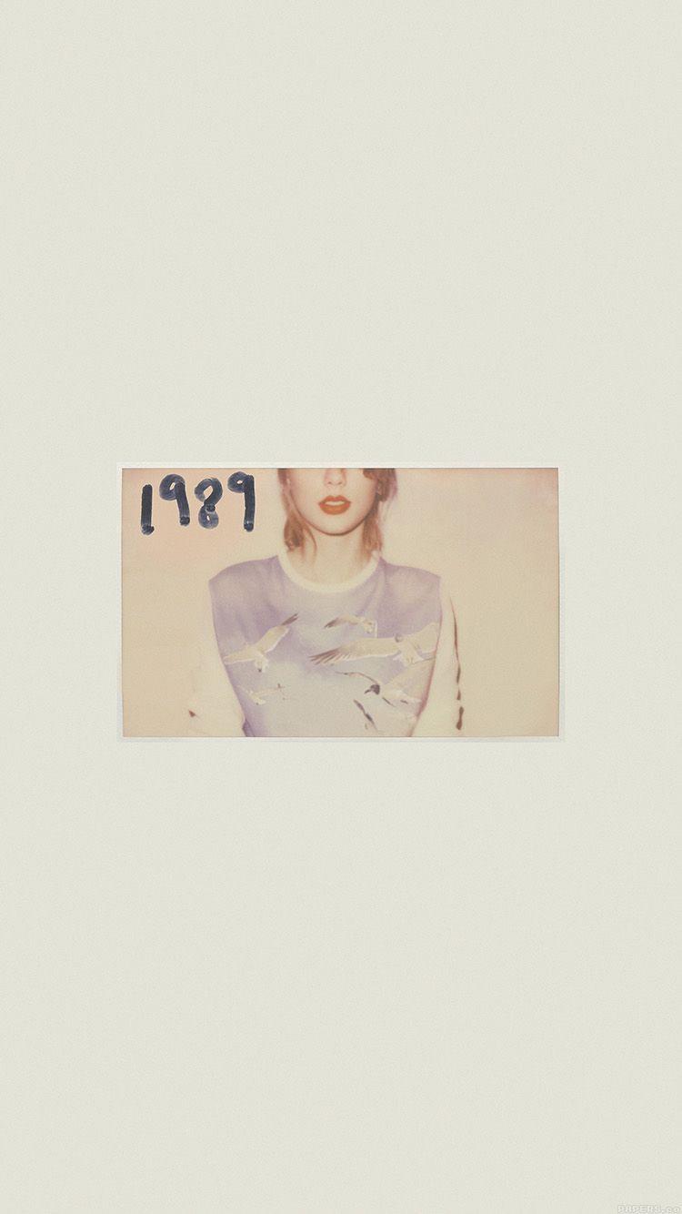 Iphone wallpaper tumblr taylor swift - Taylor Swift Wallpaper