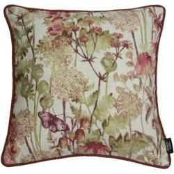 Photo of Sofa cushions & decorative cushions