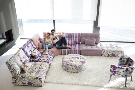 Sofa fama modelo arianne visita la tienda famaliving en europolis sofa moderno y versatil - Sofas en europolis ...