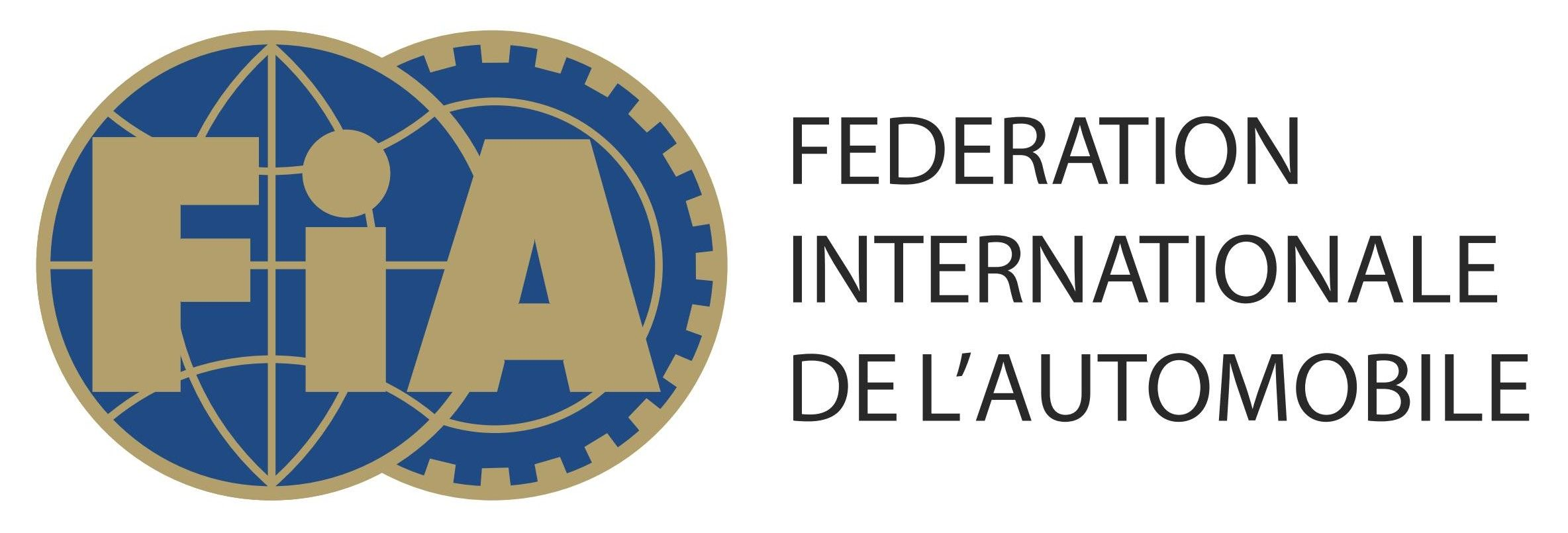 Image result for federation of international automobile