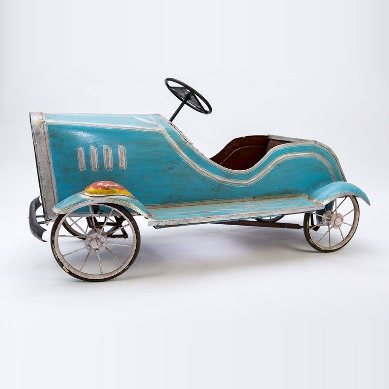 voiture p dales french antique wedding wheels pedal cars cars vehicles. Black Bedroom Furniture Sets. Home Design Ideas