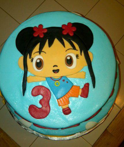 Cake Mamas Birthday Parties