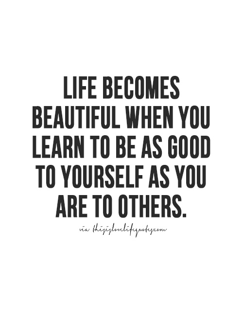 Awesome More Quotes, Love Quotes, Life Quotes, Live Life Quote, Moving On Quotes
