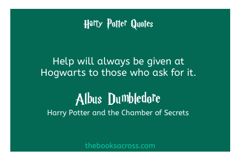 magical quotes from harry potter magical quotes harry potter