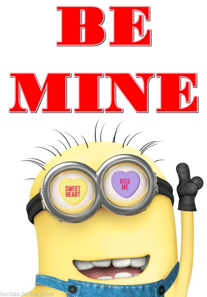 Electronics Cars Fashion Collectibles Coupons And More Ebay Minions Friends Minion Jokes Minions Funny
