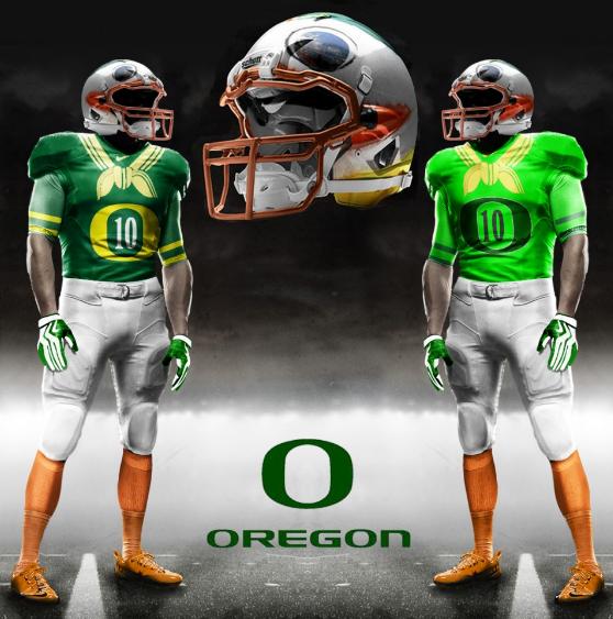 University Of Oregon Wallpaper  6a64b36f5