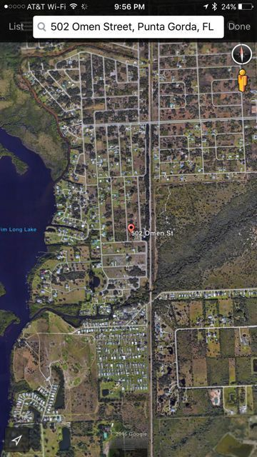 cool Private Residential Lot in PUNTA GORDA - NEAR PORT CHARLOTTE   Check more at http://harmonisproduction.com/private-residential-lot-in-punta-gorda-near-port-charlotte/