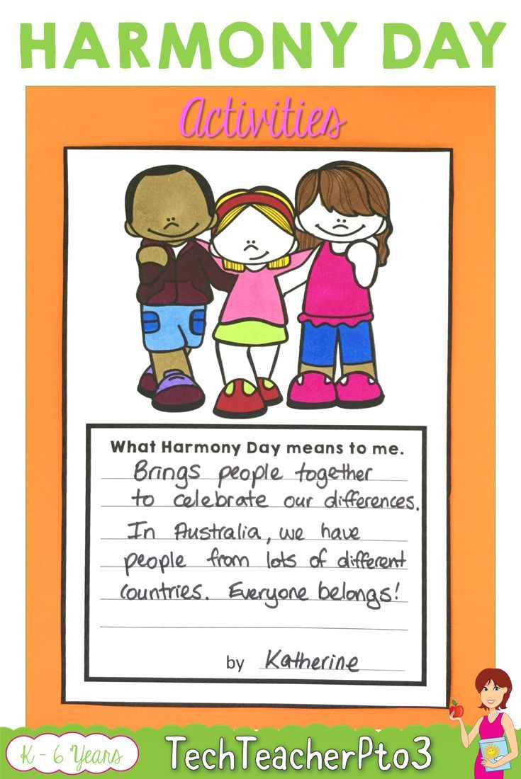 Worksheets Diversity Worksheets harmony day activities cultural diversity classroom wall display and worksheets search map primary school teacher word