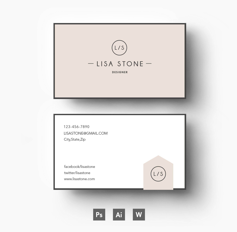 WwwOzelkartvizitCom ArmadnzGmailCom  Business Cards