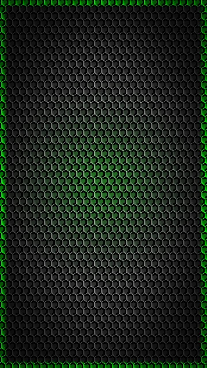 Black Green Apple Logo Wallpaper Phone Wallpaper Design Colourful Wallpaper Iphone