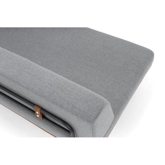Best Simonne Modern Sofa Bed Modern Sofa Bed Sofa Bed 640 x 480