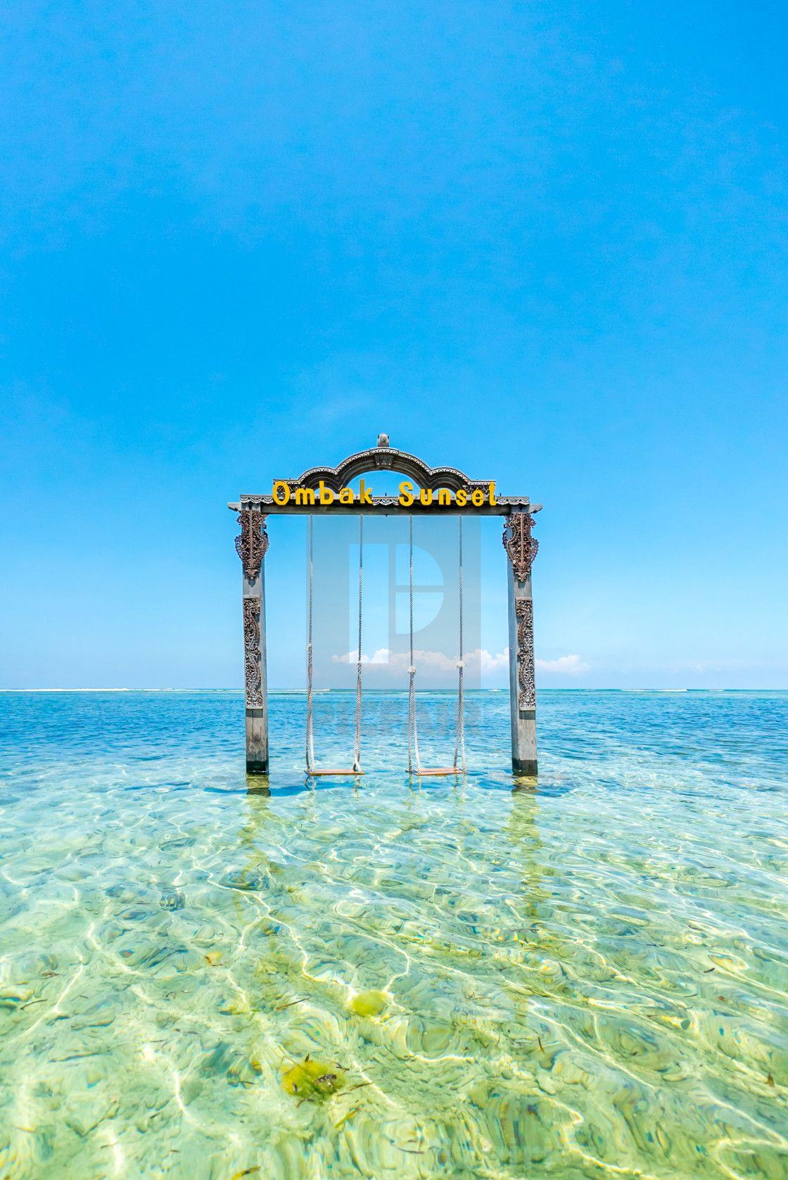the 7 best honeymoon destinations you've never heard of – lombok
