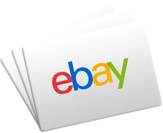 Free Ebay Gift Card Code Generator Select 100 Ebay Gift Card With Our Online Free Gift Card Code Generat Ebay Gift Free Gift Cards Online Gift Card Generator