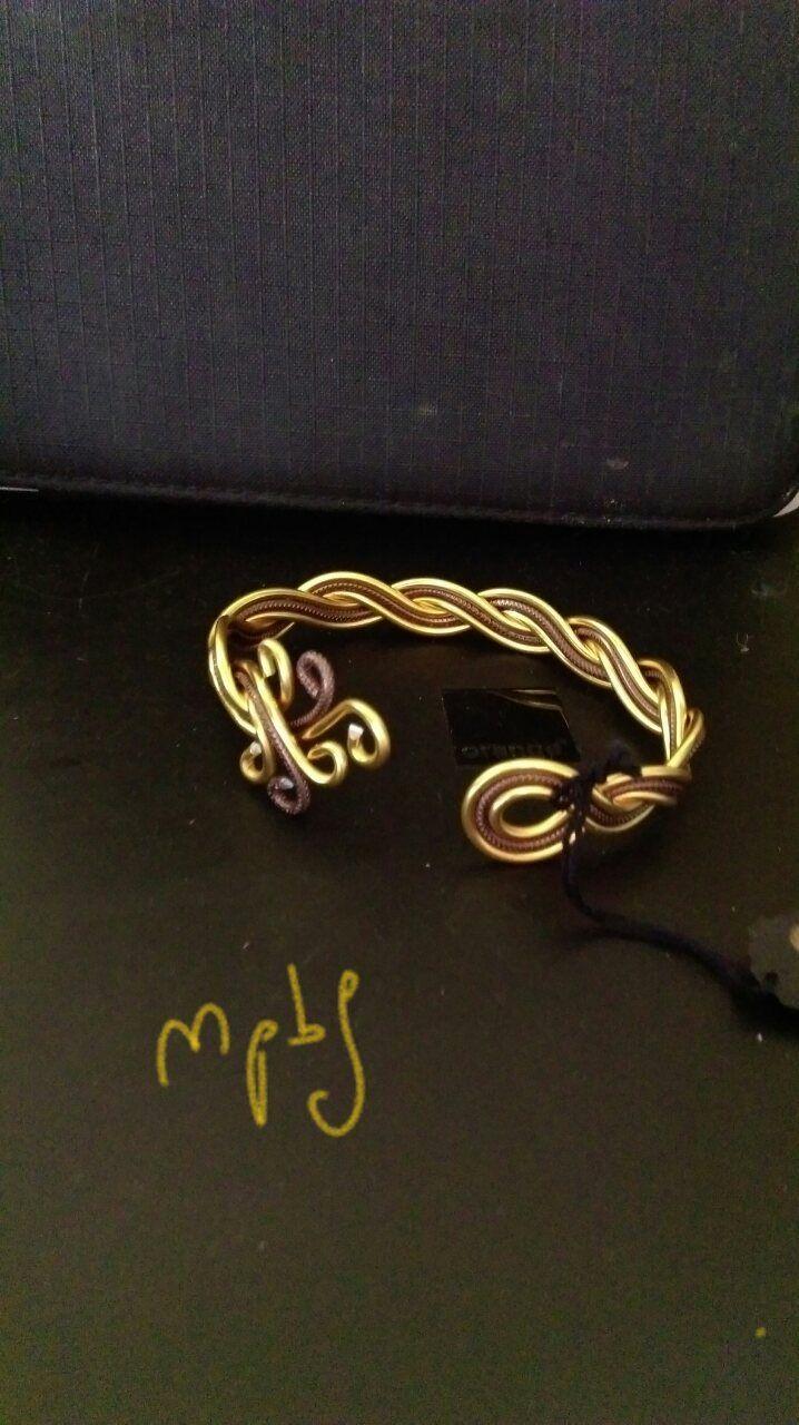 Des bracelets et bracelets de cheville artisanaux et originaux ils ne s 39 oxydent pas et ne - Bracelets bresiliens originaux ...