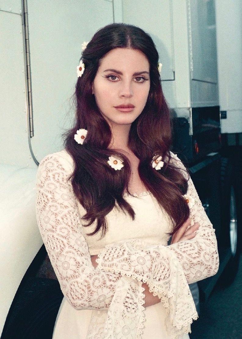Lana Del Rey Sx So 4w3 Lana Del Rey Hair Lana Del Rey Photoshoot Lana Del Rey