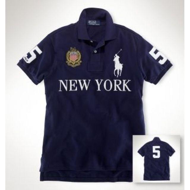 lauren polo shirts ralph lauren uk
