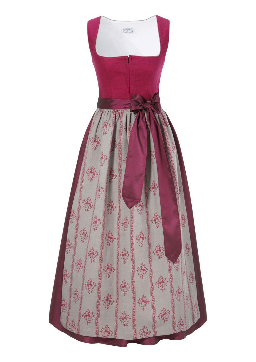 Elegante kleider universal