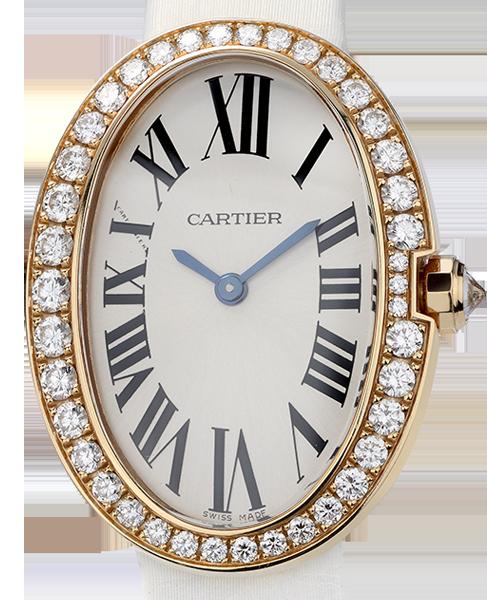 Cartier купить часы ломбард продам часы chopard