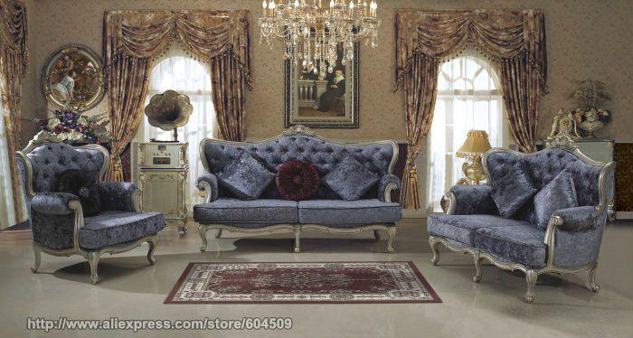 luxury living room sets. luxury living room furniture ebay exposed