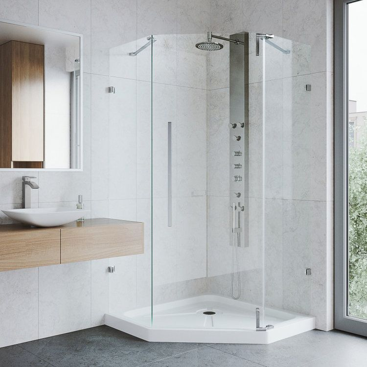Blog With Images Neo Angle Shower Enclosures Neo Angle Shower