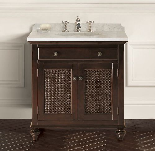 British Cane Traditional Bathroom Vanities In 2020 Traditional