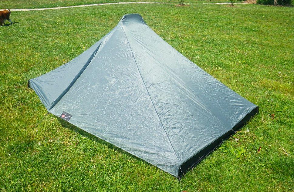 Lightheart Duo 295 00 Lightheart Gear Ultra Light Backpacking Tents Ultralight Backpacking Outdoor Gear Tent