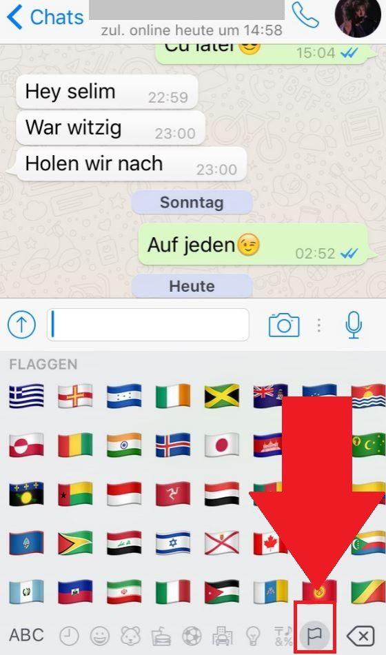 Kurdische Flagge Whatsapp - https://bilderpin.com/12921/kurdische ...