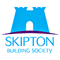 Skipton launching new  0.99% two-year fixed rate mortgage