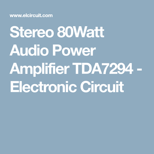 subwoofer power amplifier ic opa541bm power amplifier audio rh pinterest com
