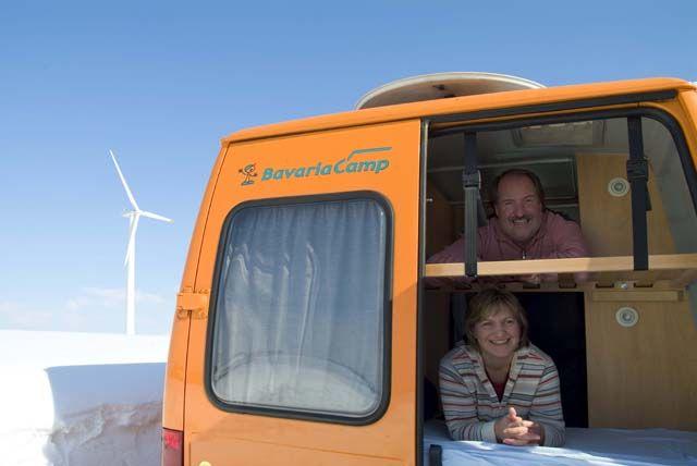 Citroen jumper kastenwagen campingbus ducato peugeot boxer for Wohnmobil innendesign