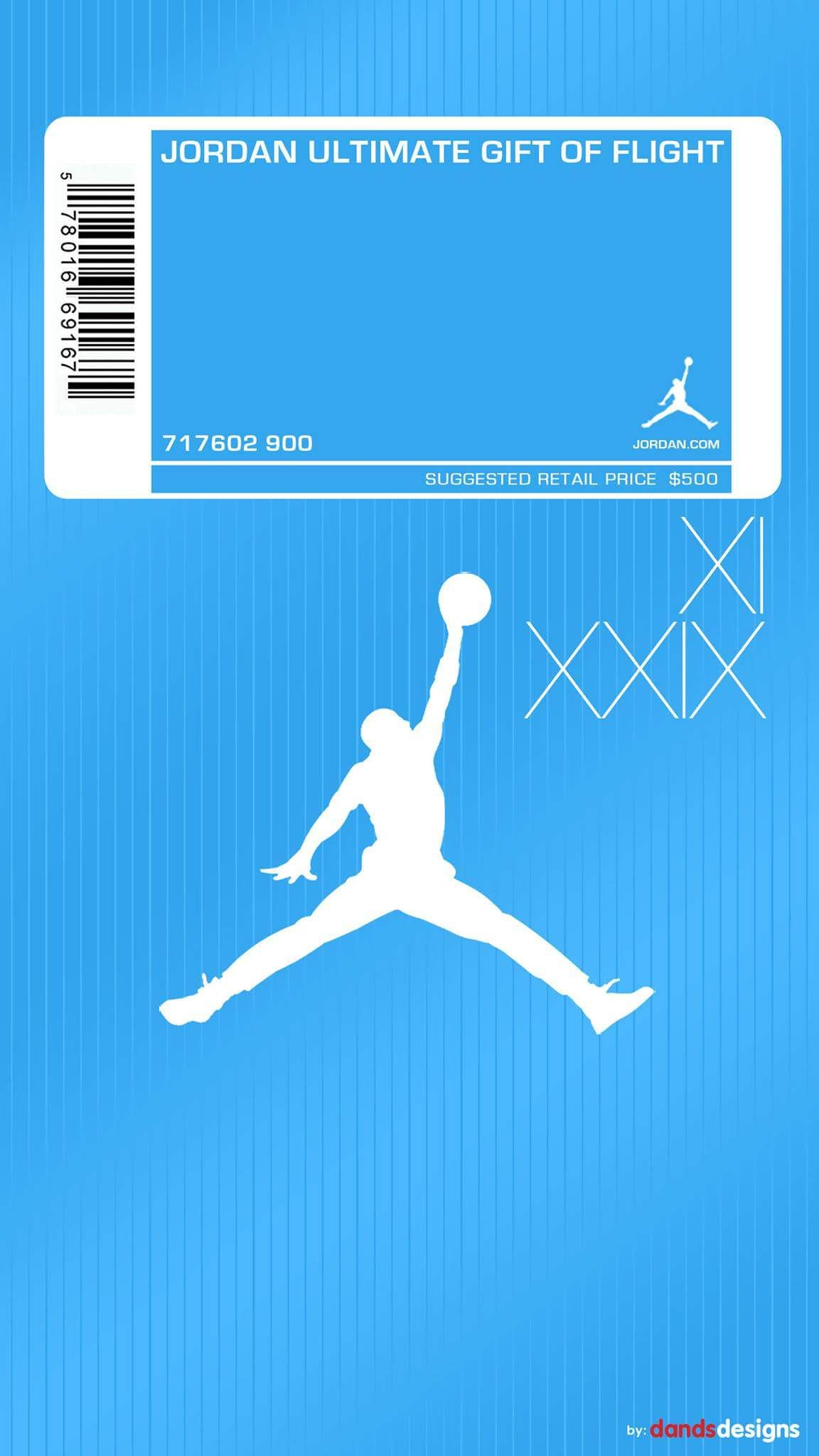 10903845 825611997475541 5100280630180573403 O 1152x2048 Pixels Jordan 11Michael JordanJordan ShoesCurry WallpaperIphone WallpapersAir JordansNike