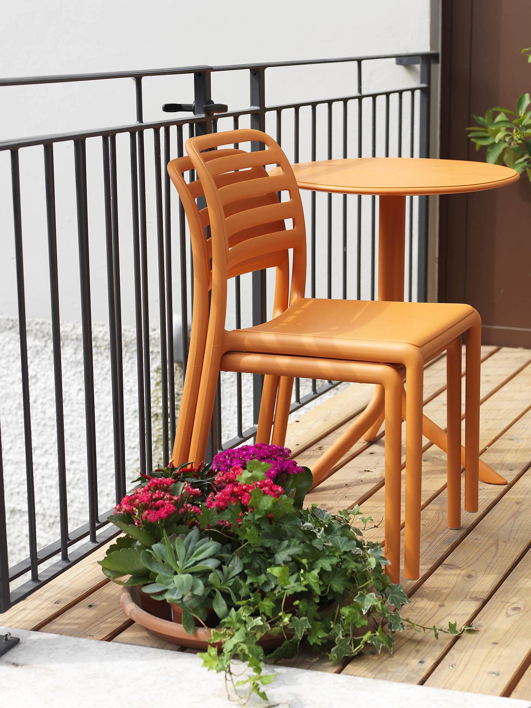 #Garden furniture ideas by Nardi outdoors