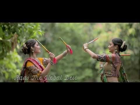 Chaniya choli| chaniya choli for garba chaniya choli online USA | Raas The Global Desi