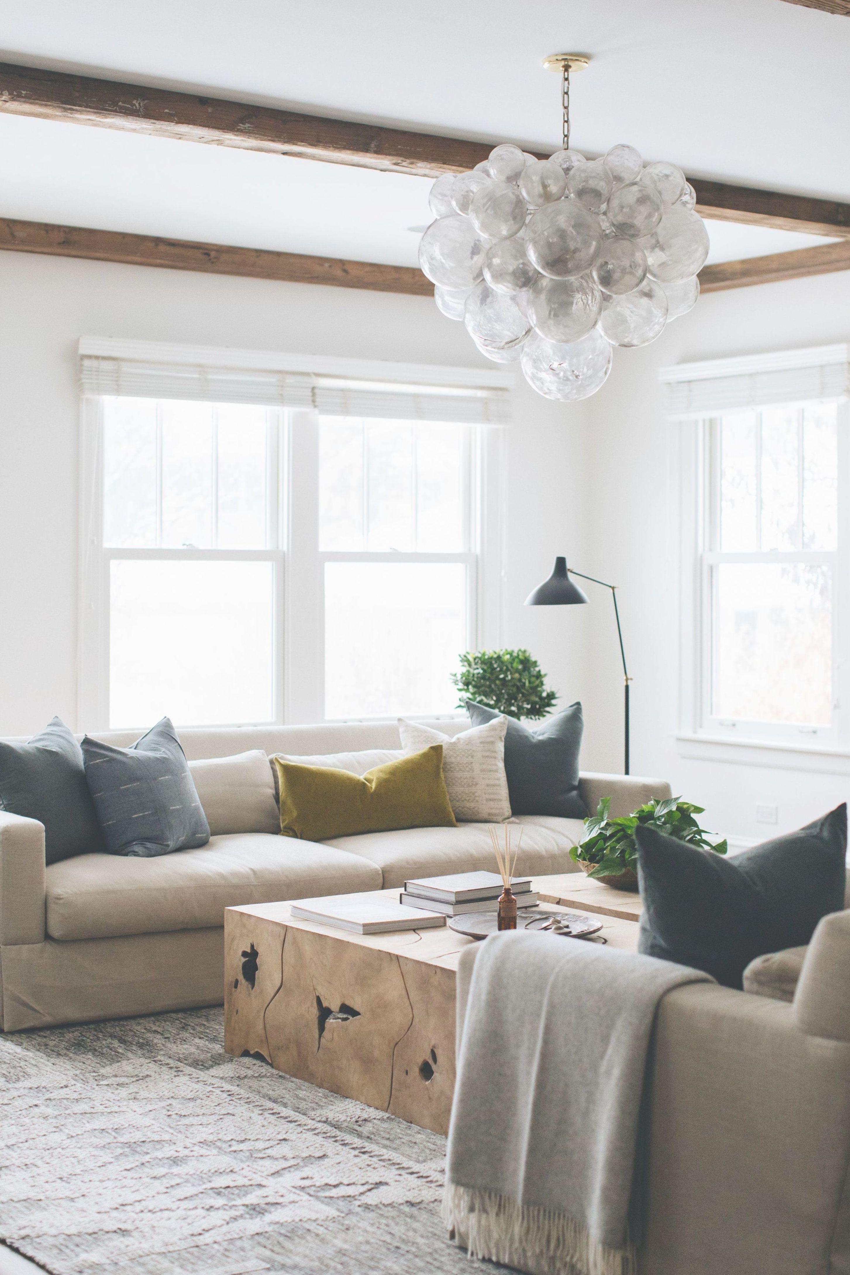 Fair Oaks Jean Stoffer Design Home Decor Inspiration Transitional Living Rooms Home Living Room