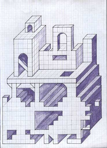 Pin By Corie On Notebook In 2019 Pinterest Drawings Graph Paper