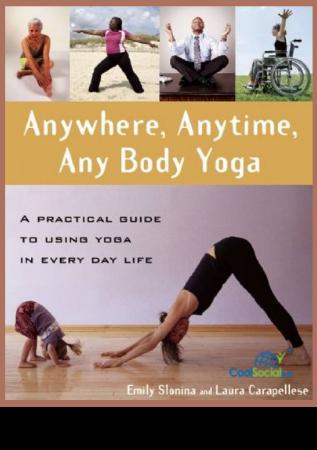 pinnamaste' yoga gear on namaste' yoga gear  yoga