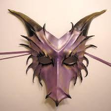 Image result for dragon headdress